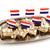 лоток · свежие · голландский · рубленый · лук · рожь - Сток-фото © peter_zijlstra