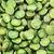 зеленый · горох · продовольствие · здорового · Голландии · Нидерланды - Сток-фото © peter_zijlstra