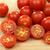 pomodorini · cetrioli · foto · pomodoro · drop - foto d'archivio © peter_zijlstra