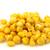 свежие · белый · кукурузы - Сток-фото © peter_zijlstra