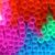 színes · műanyag · csövek · absztrakt · ipar · cső - stock fotó © peter_zijlstra