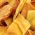 красочный · частей · сушат · манго · фрукты · тропические - Сток-фото © peter_zijlstra