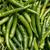 зеленый · продовольствие · фон · овощей · свежие - Сток-фото © peter_zijlstra