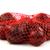 красный · лук · пластиковых · чистой · белый · текстуры - Сток-фото © peter_zijlstra