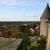 замок · плохо · трава · Европа · башни · камней - Сток-фото © peter_zijlstra