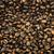кофе · кофе · фон · энергии · сельского · хозяйства · бобов - Сток-фото © peter_zijlstra