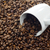 чашку · кофе · кофе · текстуры · кофе · пить · Кубок - Сток-фото © peter_zijlstra