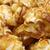 хрустящий · попкорн · вкусный · фон · кукурузы - Сток-фото © peter_zijlstra