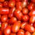 мало · помидоров · продажи · рынке · продовольствие · свежие - Сток-фото © peter_zijlstra