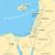mapa · Síria · político · vários · abstrato · mundo - foto stock © peterhermesfurian