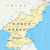 Cina · politico · mappa · regione · paese · modello - foto d'archivio © peterhermesfurian