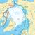 politico · settentrionale · mappa · paese · modello · mondo - foto d'archivio © peterhermesfurian