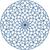 曼陀羅 · 対称の · 飾り · 装飾的な · パターン · 黒白 - ストックフォト © peterhermesfurian