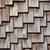 eski · ahşap · çatı · dikey · görüntü · doku - stok fotoğraf © peterhermesfurian