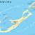 kustlijn · tonen · grond · woon- · huisvesting · hemel - stockfoto © peterhermesfurian