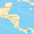 Kuba · térkép · színes · fővárosok · szín · diagram - stock fotó © peterhermesfurian