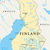 baltık · denizi · Helsinki · Finlandiya · gökyüzü · doğa - stok fotoğraf © peterhermesfurian