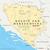 mapa · Bósnia-Herzegovina · político · vários · abstrato · mundo - foto stock © peterhermesfurian