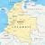 ベネズエラ · 政治的 · 地図 · カラカス · 重要 - ストックフォト © peterhermesfurian