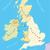 kaart · Engeland · Schotland · wales · gedetailleerd · illustratie - stockfoto © peterhermesfurian