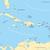 Barbados · politiek · kaart · belangrijk · steden · rivieren - stockfoto © peterhermesfurian