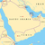 mapa · Jordânia · político · vários · abstrato · mundo - foto stock © peterhermesfurian