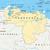 地図 · 黒 · 島 · パターン · サークル · カリビアン - ストックフォト © peterhermesfurian