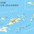 Karib · sziget · Virgin-szigetek · nap · tájkép · nyár - stock fotó © peterhermesfurian