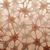 ткань · подробный · иллюстрация · поперечное · сечение - Сток-фото © PeterHermesFurian