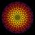 minta · űrlap · mértani · alkat · matematika · nap - stock fotó © PeterHermesFurian
