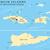 カリビアン · 島 · バージン諸島 · 太陽 · 風景 · 夏 - ストックフォト © peterhermesfurian