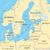 Балтийское · море · Перу · оболочки · пляж - Сток-фото © peterhermesfurian