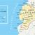 harita · Santiago · mavi · vektör · yalıtılmış · örnek - stok fotoğraf © peterhermesfurian