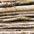 oude · timmerhout · twee · hout - stockfoto © peterhermesfurian