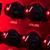 amplifier control panel stock photo © petrmalyshev