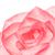 pink rose flower stock photo © petrmalyshev