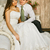 bride and groom stock photo © petrmalyshev