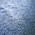 storm · vierkante · water · zee · zand · zwarte - stockfoto © petrmalyshev