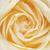 witte · steeg · bloem · bloemblaadjes · room - stockfoto © PetrMalyshev