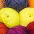 knitted wool stock photo © petrmalyshev