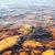 primo · piano · rocce · acqua · lago · cielo · panorama - foto d'archivio © petrmalyshev