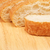 frescos · pan · trigo · tabla · de · cortar · foto · espacio · de · la · copia - foto stock © petrmalyshev