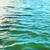 padrão · água · ondas · rio · abstrato · natureza - foto stock © petrmalyshev