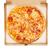 sıcak · taze · pizza · açmak · kutu · yalıtılmış - stok fotoğraf © petrmalyshev