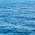 selymes · medence · víz · tükröződések · mély · kék - stock fotó © petrmalyshev