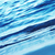 selymes · mély · kék · medence · víz · természetes · fény - stock fotó © petrmalyshev