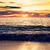 Vörös-tenger · felület · víz · természet · háttér · nyár - stock fotó © petrmalyshev