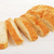 sliced ciabatta bread stock photo © petrmalyshev