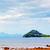 ilha · mar · Tailândia · marinha · parque - foto stock © petrmalyshev