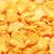 cornflakes · voedsel · licht · home · glas · achtergrond - stockfoto © petrmalyshev